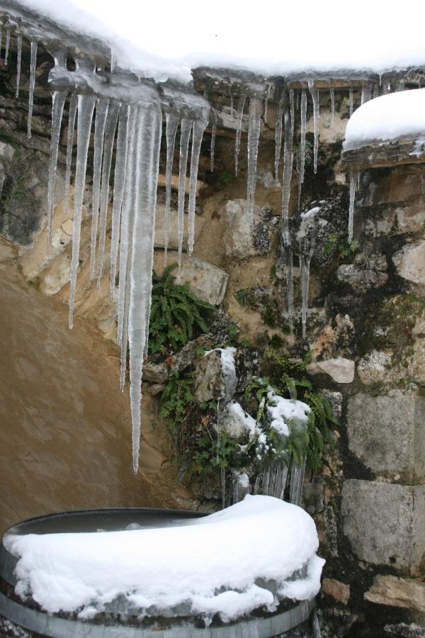neige Colette 006