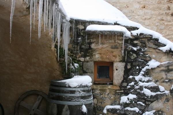 neige Colette 010