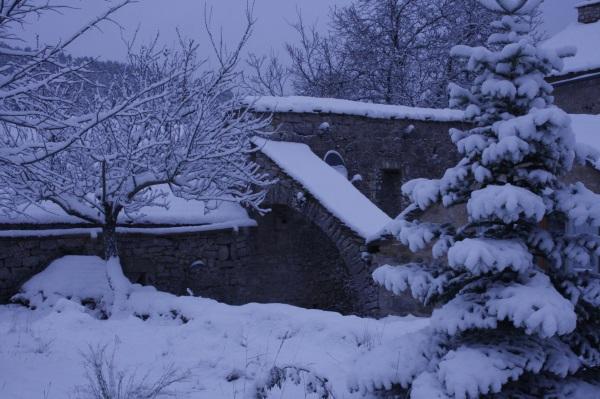 pain-neige 018