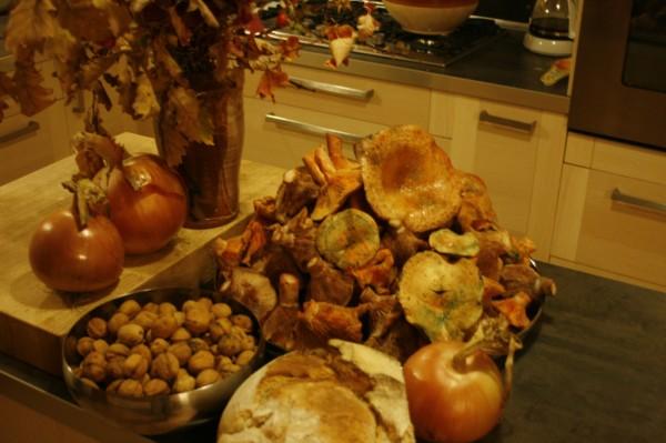 automne 2009 005