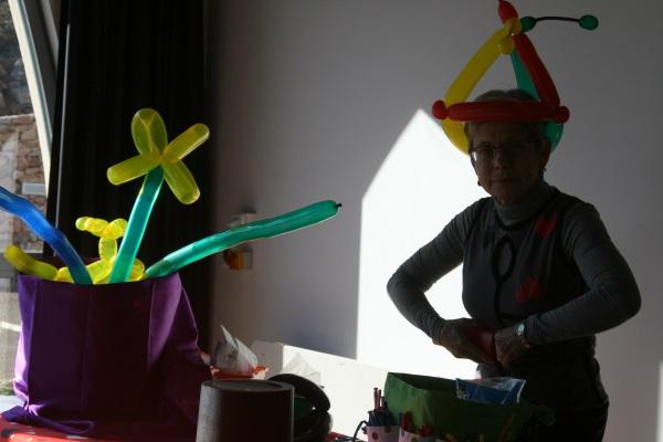 Carnaval des enfants 2015 009